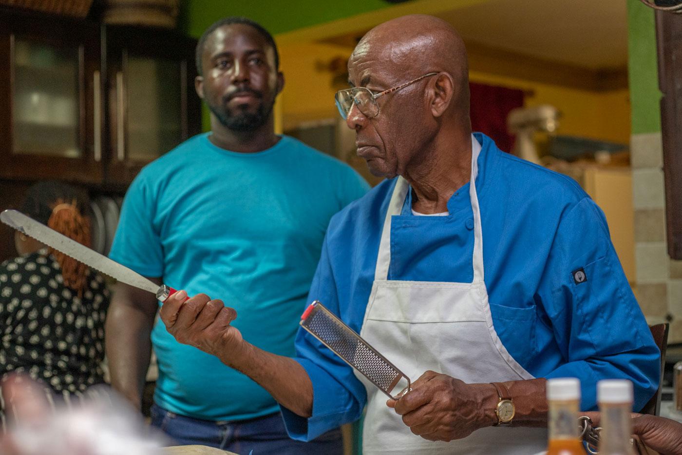 Cooking-Class---2020--Jan---Lionel-Roberts---Alexander-Newton-004
