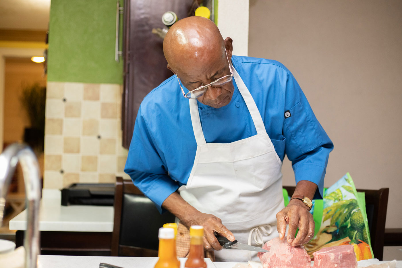 Cooking-Class---2020--Jan---Lionel-Roberts---Alexander-Newton-006