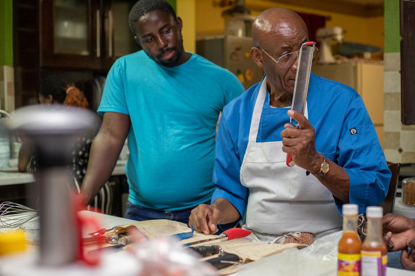 Cooking-Class---2020--Jan---Lionel-Roberts---Alexander-Newton-015