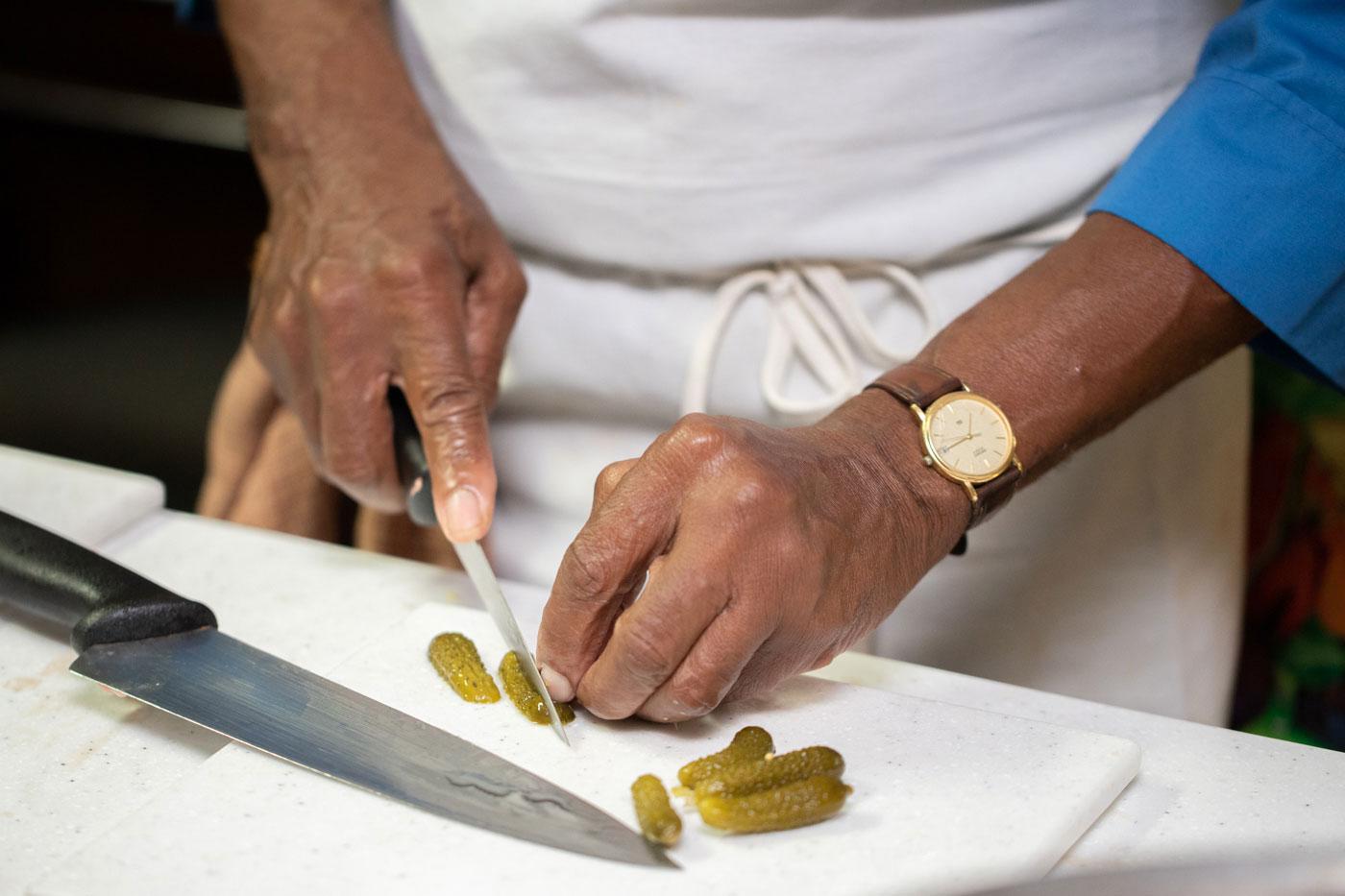 Cooking-Class---2020--Jan---Lionel-Roberts---Alexander-Newton-020