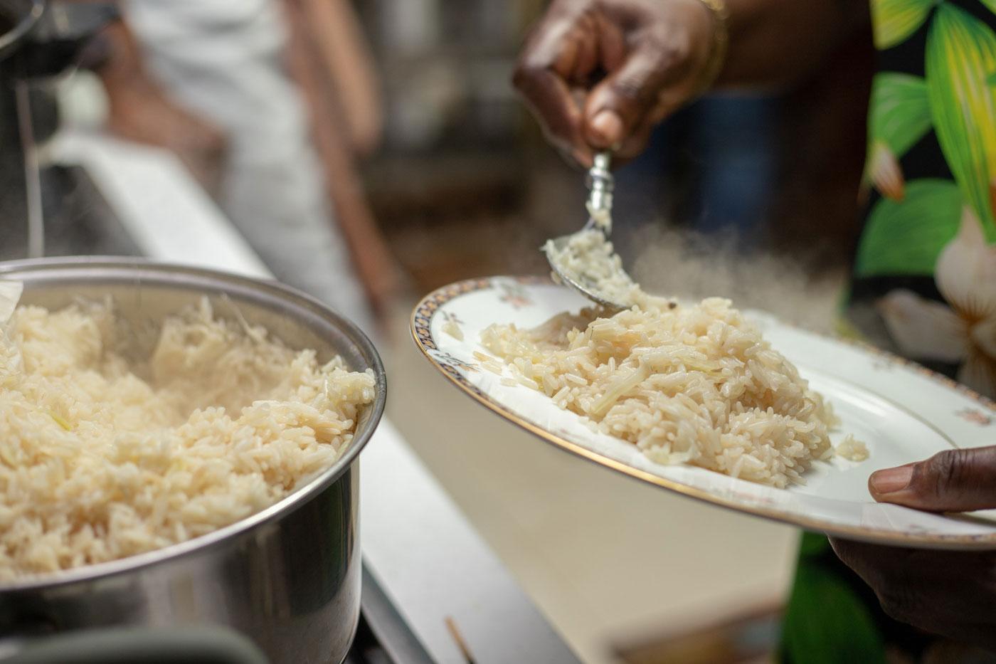 Cooking-Class---2020--Jan---Lionel-Roberts---Alexander-Newton-034