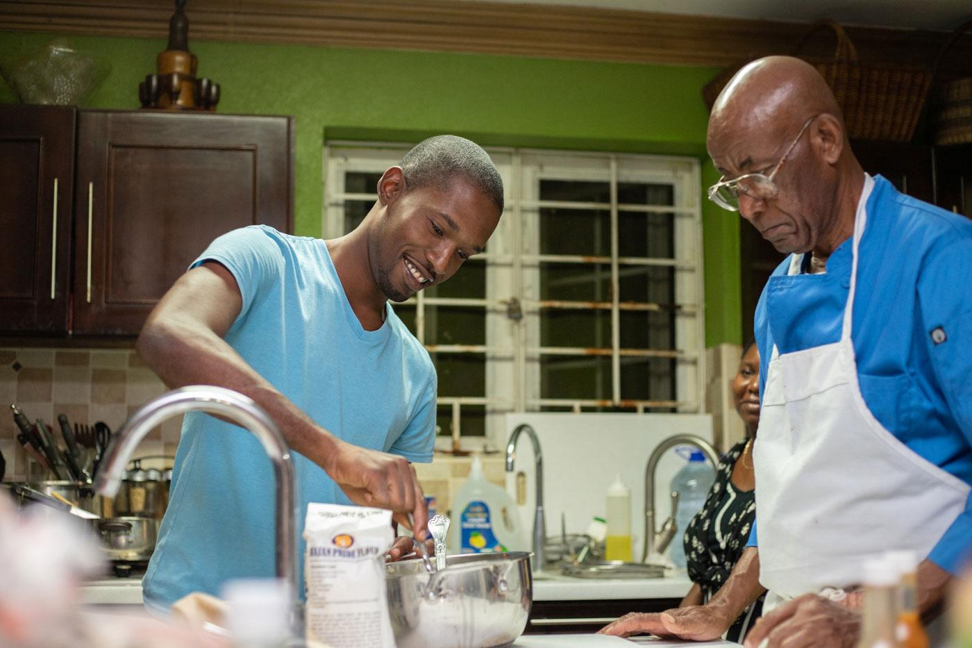 Cooking-Class---2020--Jan---Lionel-Roberts---Alexander-Newton-035