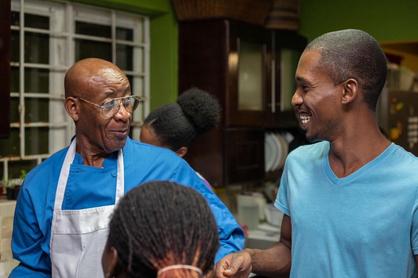 Cooking-Class---2020--Jan---Lionel-Roberts---Alexander-Newton-046