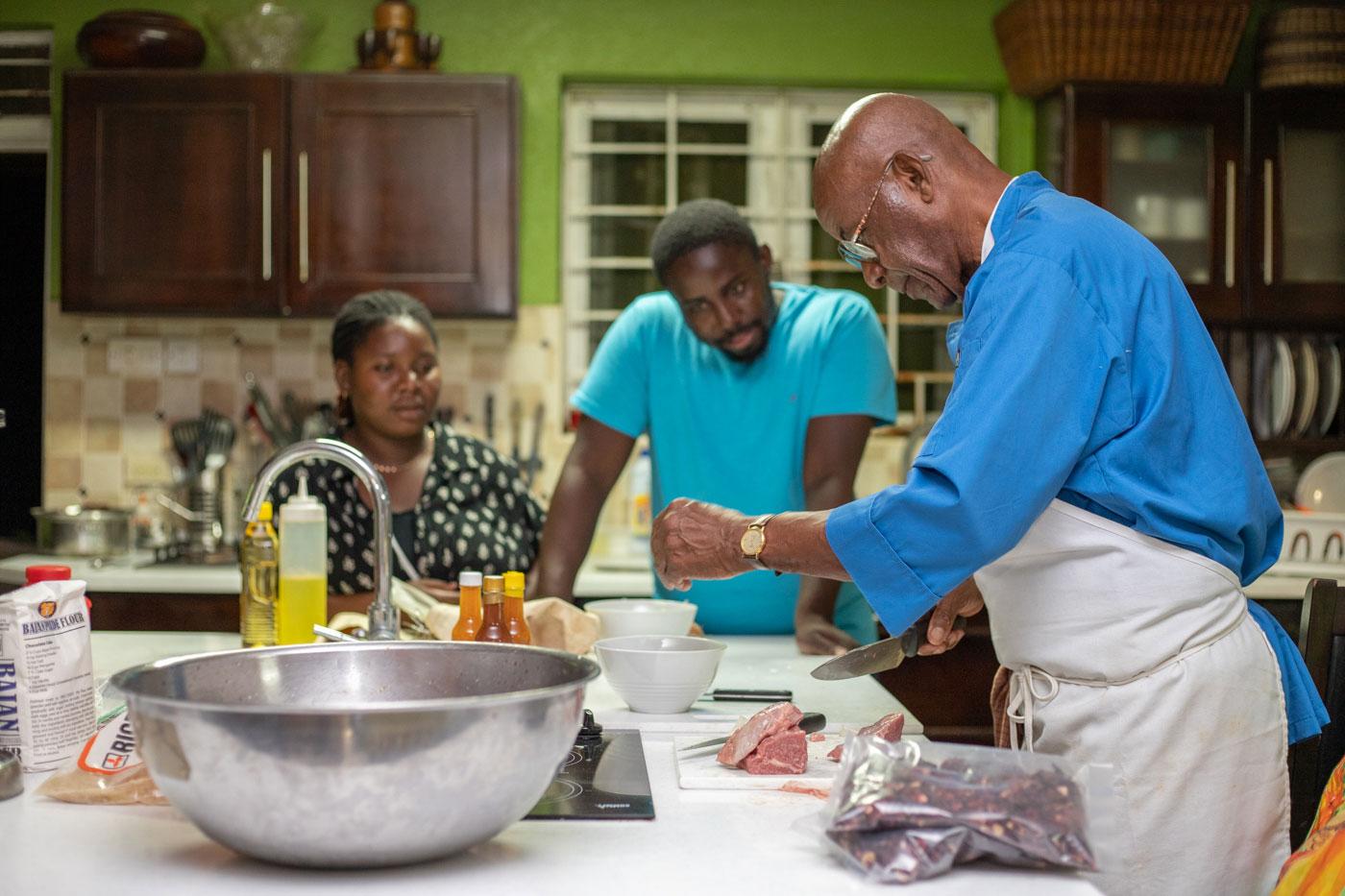 Cooking-Class---2020--Jan---Lionel-Roberts---Alexander-Newton-053