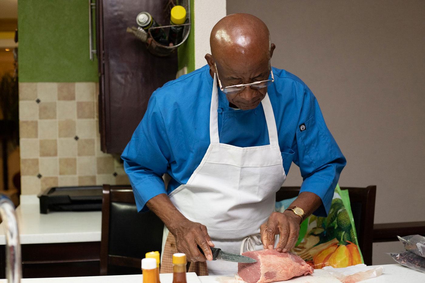 Cooking-Class---2020--Jan---Lionel-Roberts---Alexander-Newton-056