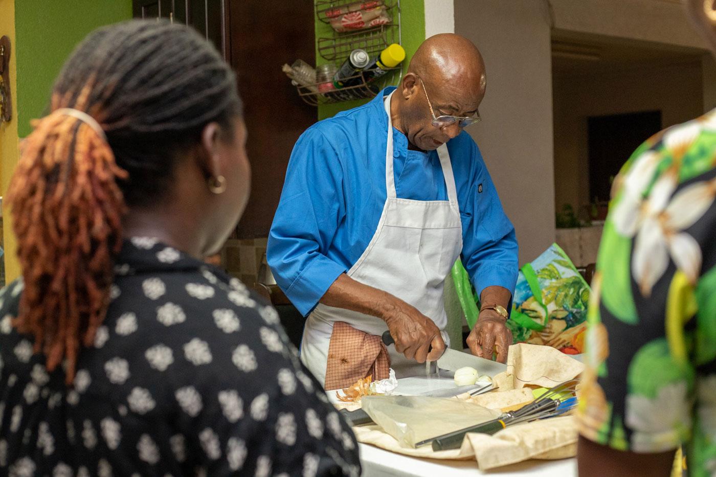 Cooking-Class---2020--Jan---Lionel-Roberts---Alexander-Newton-063
