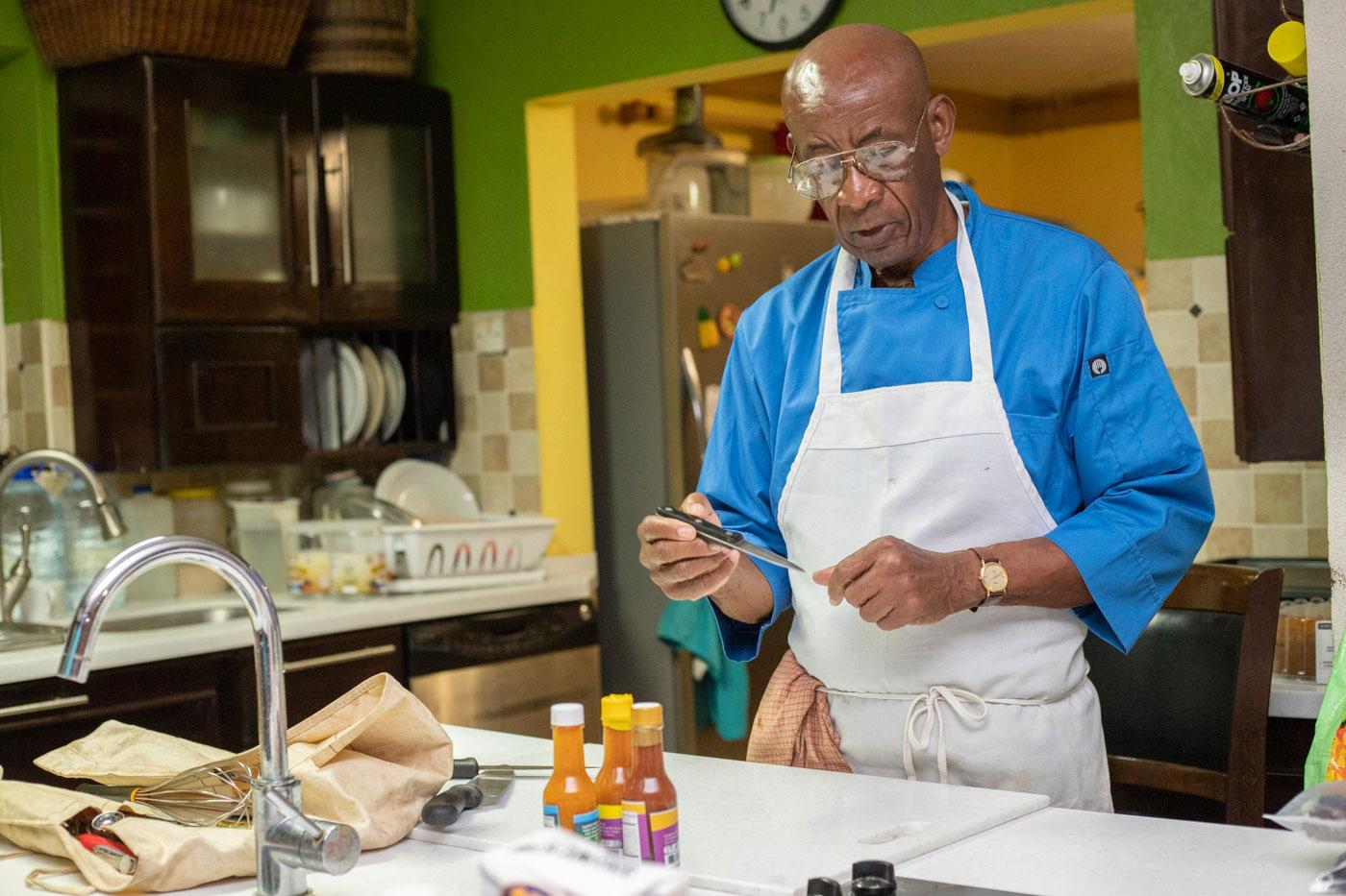 Cooking-Class---2020--Jan---Lionel-Roberts---Alexander-Newton-080