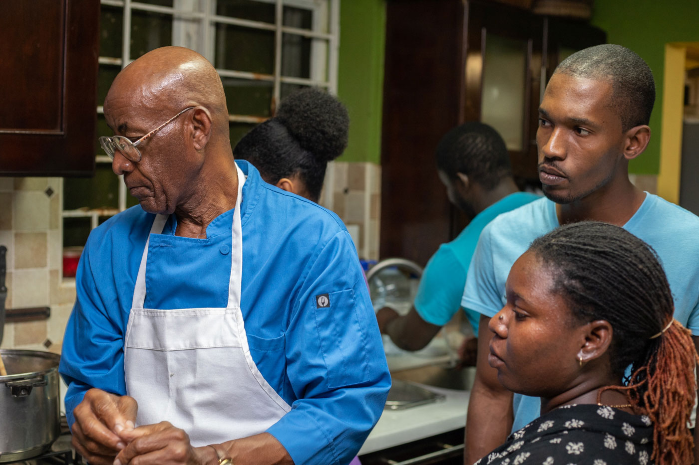 Cooking-Class---2020--Jan---Lionel-Roberts---Alexander-Newton-112