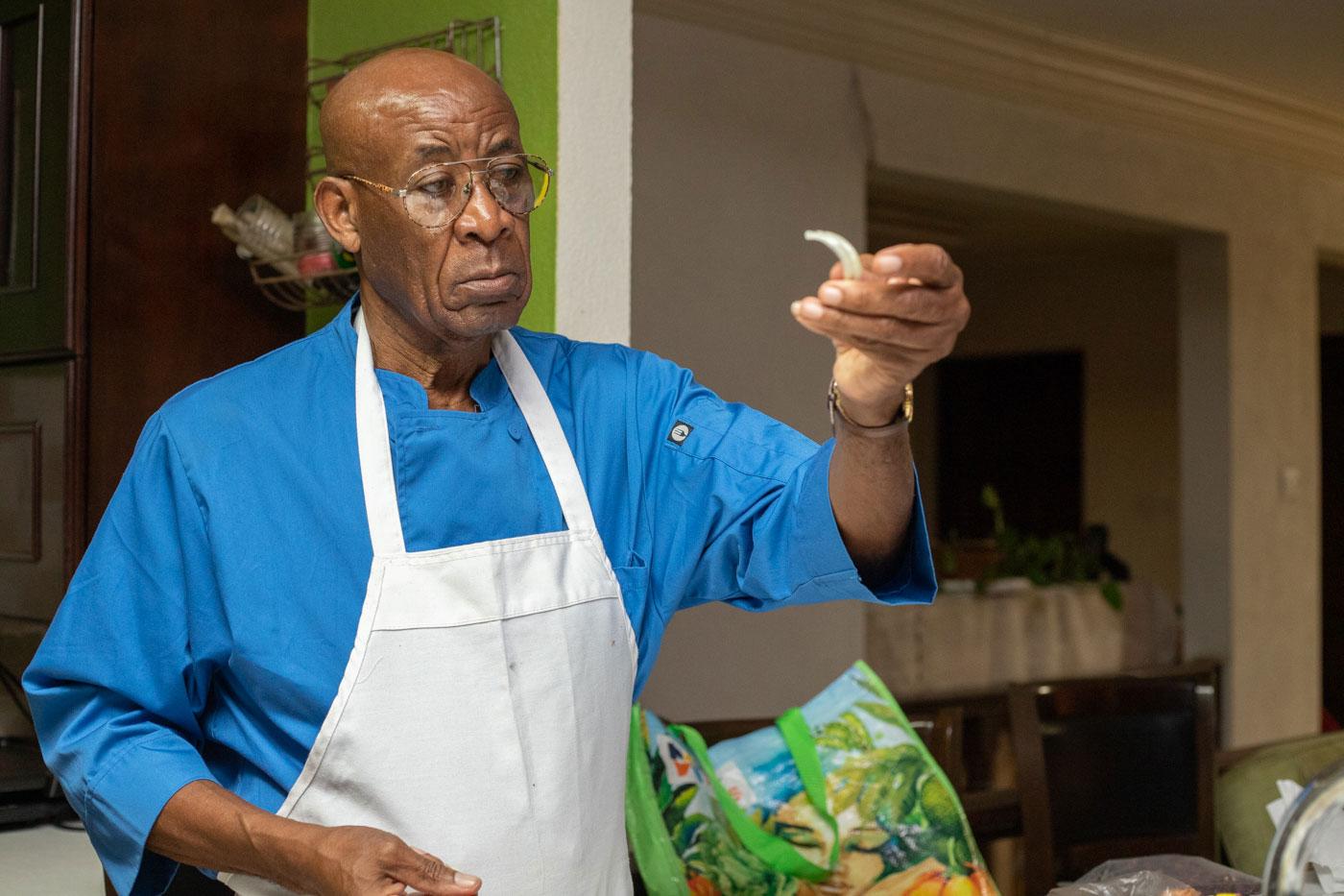 Cooking-Class---2020--Jan---Lionel-Roberts---Alexander-Newton-118