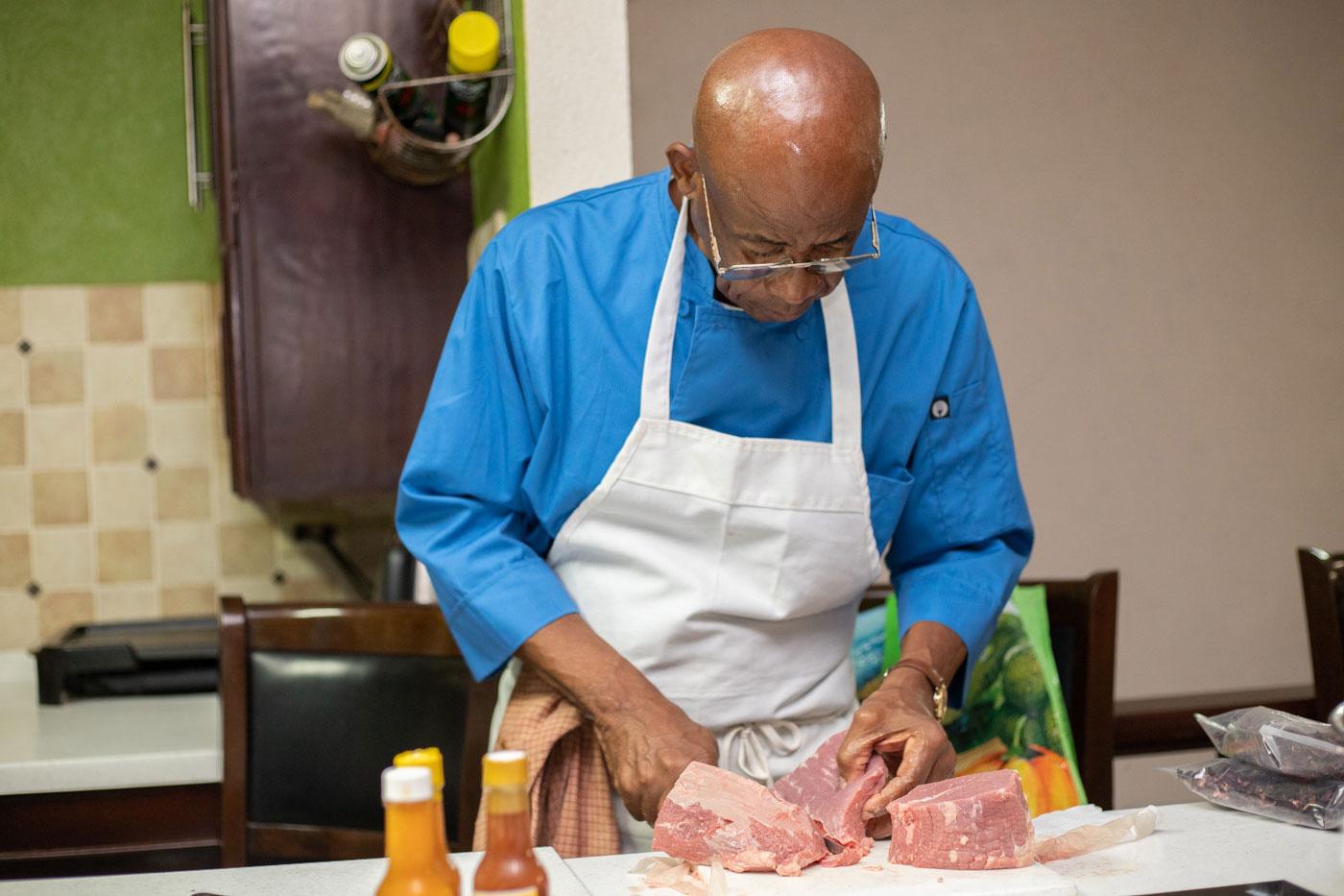 Cooking-Class---2020--Jan---Lionel-Roberts---Alexander-Newton-122