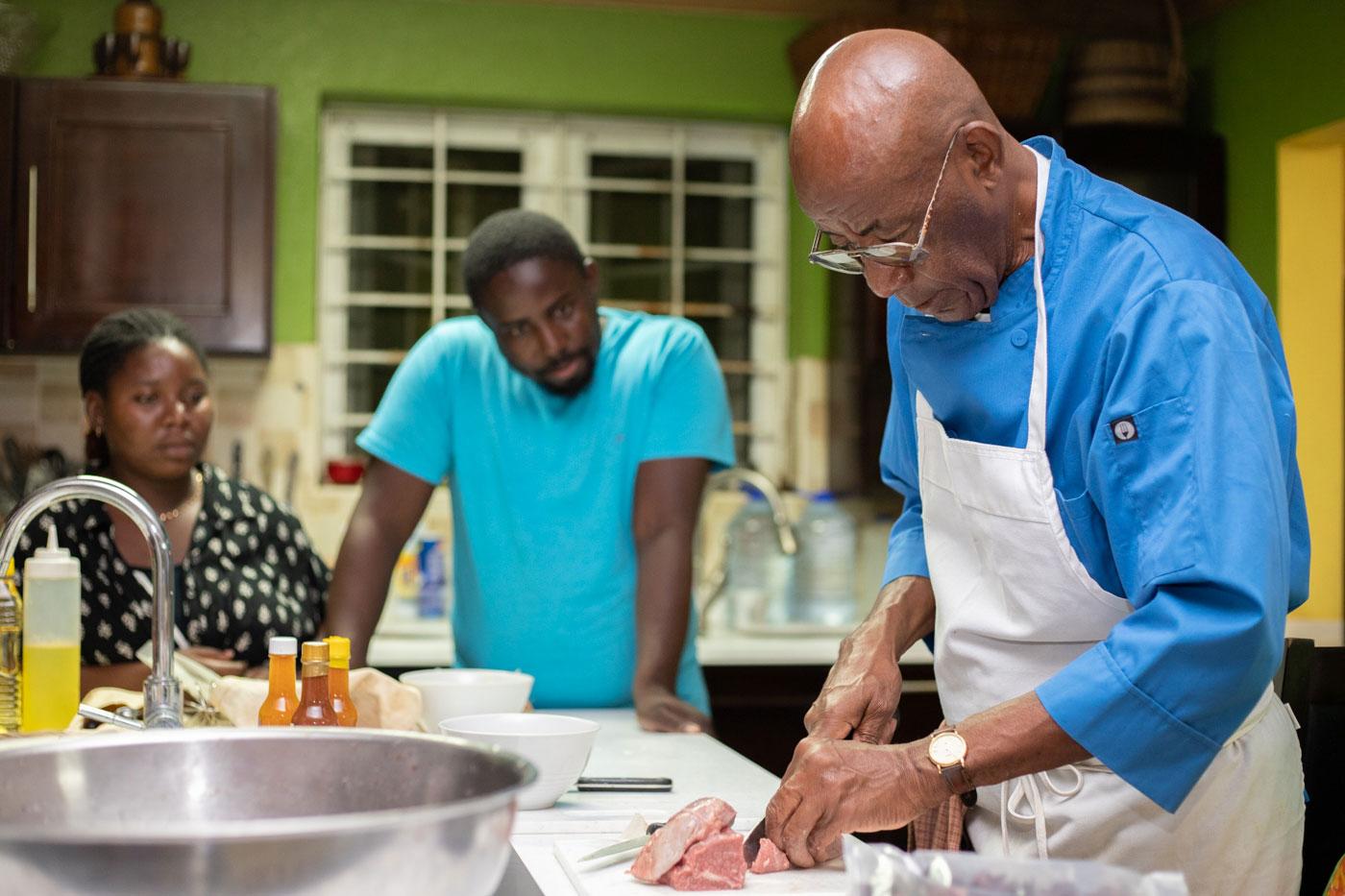 Cooking-Class---2020--Jan---Lionel-Roberts---Alexander-Newton-126